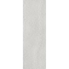 Настенная плитка ALCHEMY Decor Grey Rect. 39,8x119,8  (под заказ)