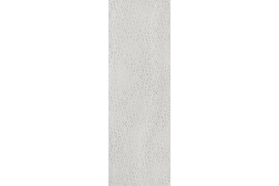 Купить Настенная Плитка Alchemy Decor Grey Rect. 39,8X119,8  (Под Заказ)