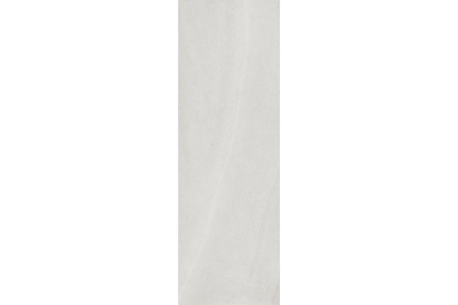 Купить Настенная Плитка Alchemy Grey Rect. 39,8X119,8 (Под Заказ)