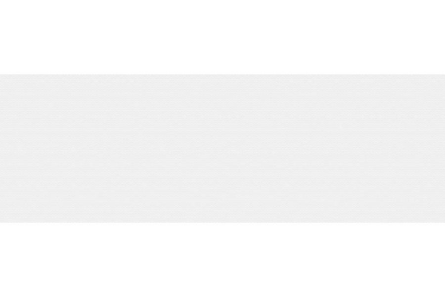 Купить Настенная Плитка Atelier White Rect. 39,8X119,8 (Под Заказ)