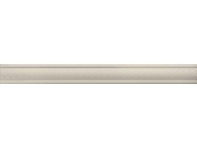 Бордюр COUTURE Beige Listelo 4x39,8 (под заказ)
