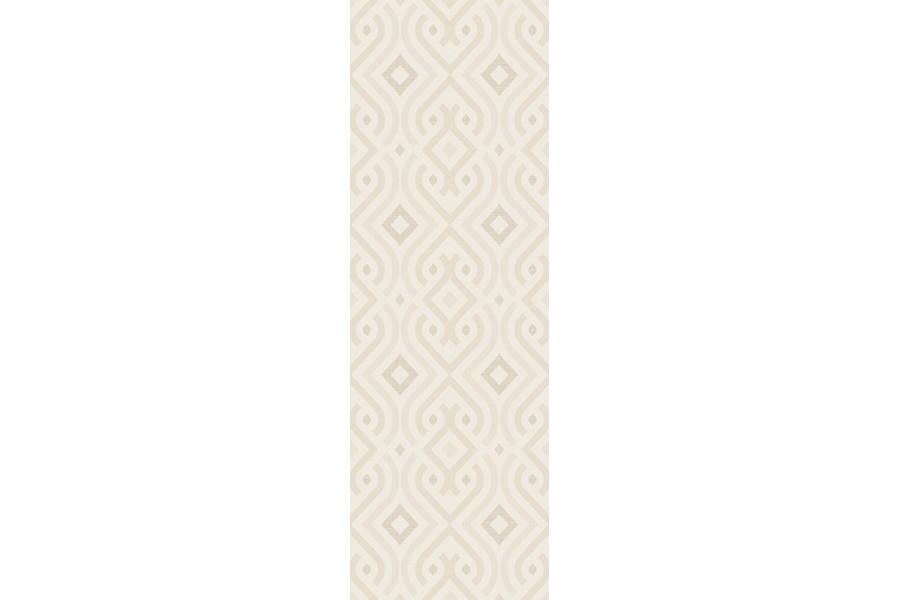 Купить Настенная Плитка Couture Decor Beige Rect. 39,8X119,8 (Под Заказ)