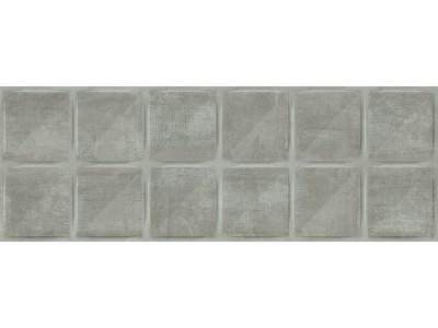 Frame Concept Cemento 30x90