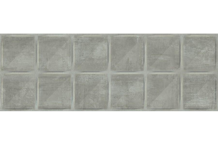Купить Frame Concept Cemento 30X90