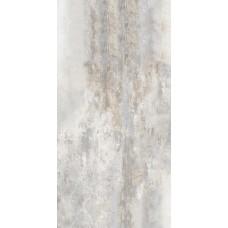 Cement Grey Full Lappato 60x120