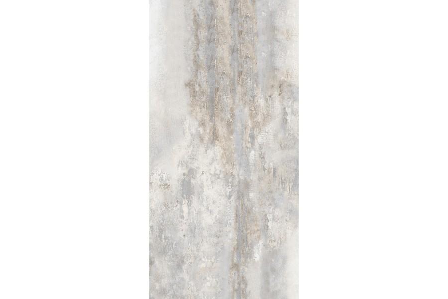 Купить Cement Grey Full Lappato 60X120
