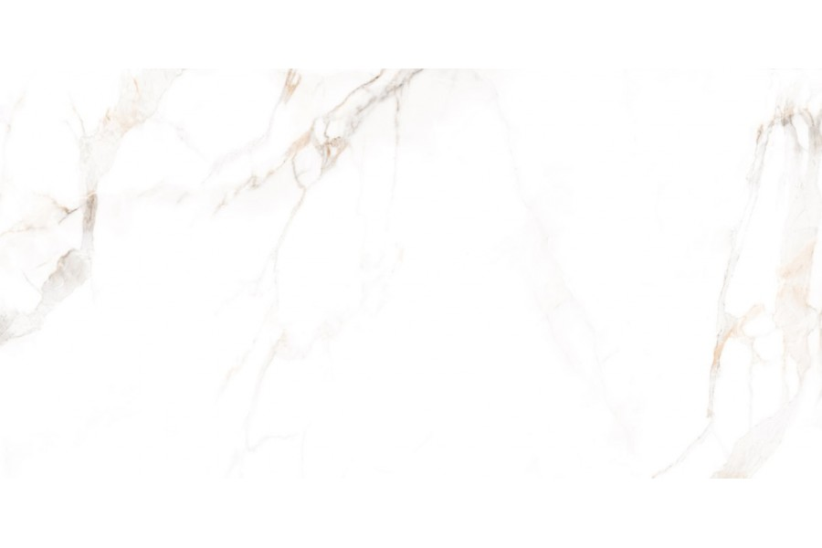Купить Керамогранит Calacatta Oro Full Lappato 60X120