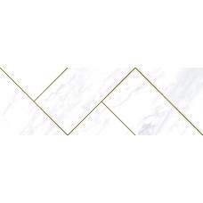 Bolsena Adamantino Decor Blanco 30x90