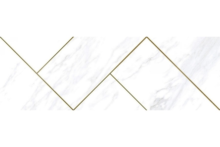 Купить Bolsena Adamantino Decor Blanco 30X90