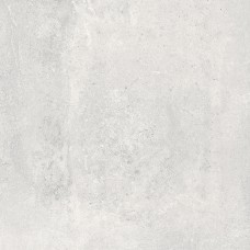 Concrete Perla Brillo Rect 60x60