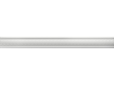 Бордюр COUTURE Pearl Listelo 4x39,8 (под заказ)