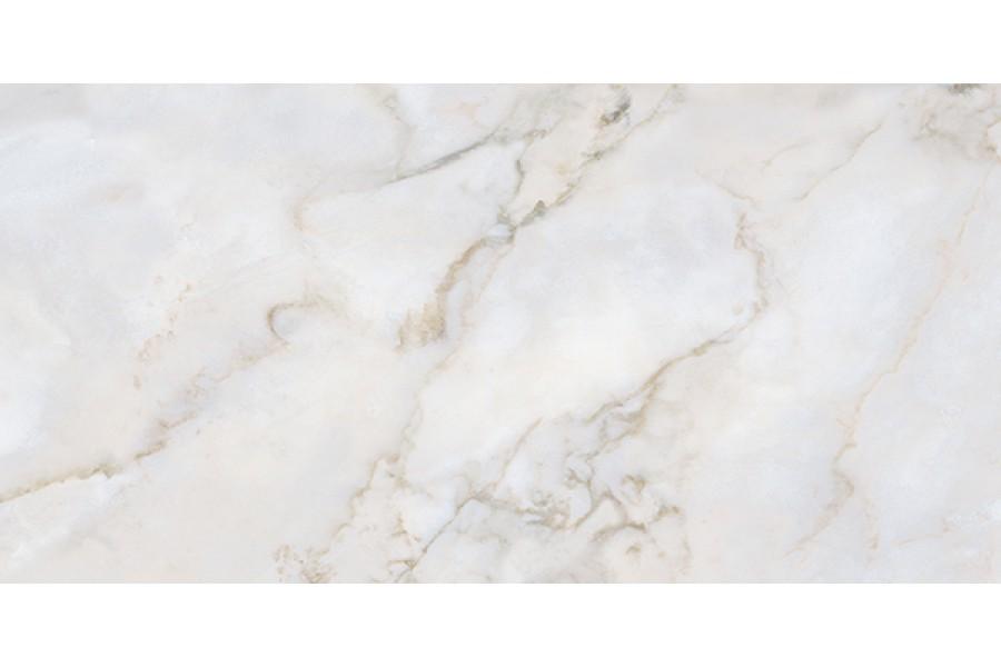 Купить Marble Arabescato-R 44,3X89,3