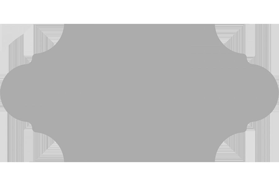 Купить Basic Provenzal Silver 16,2X32,6