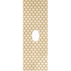 Stariy Arbat Decor-Wentana Golden Ring Cream 25,3 x 70,6