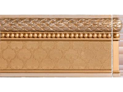 Zocalo Stariy Arbat Gold 14 x 25