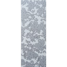 Iris Decor Gris 25 x 70