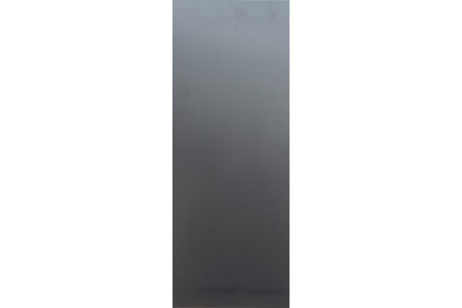 Купить Glaze Mate Black 25 X 70