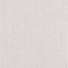 ADORE WHITE 45 X 45