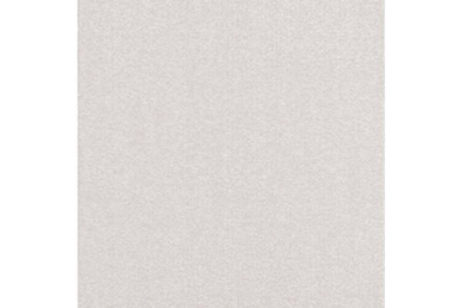 Купить Adore White 45 X 45