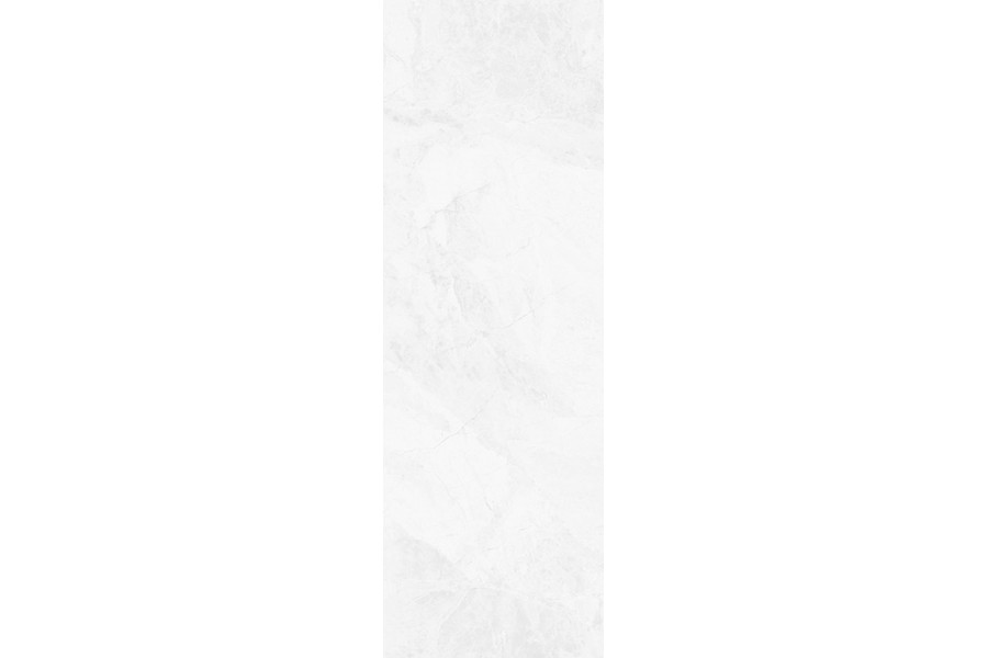 Купить Levante Perla 30X90