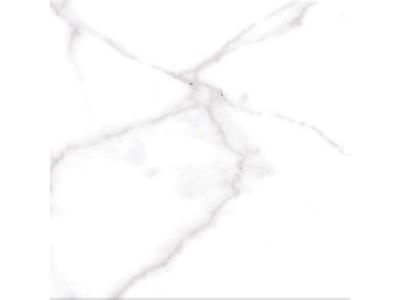 Calacatta Select Blanco Pulido Rect 80x80