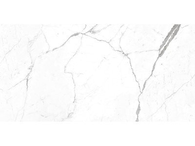 Керамогранит CALACATTA Pearl Satin Mat 60x120