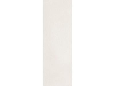 Elite White 30x90