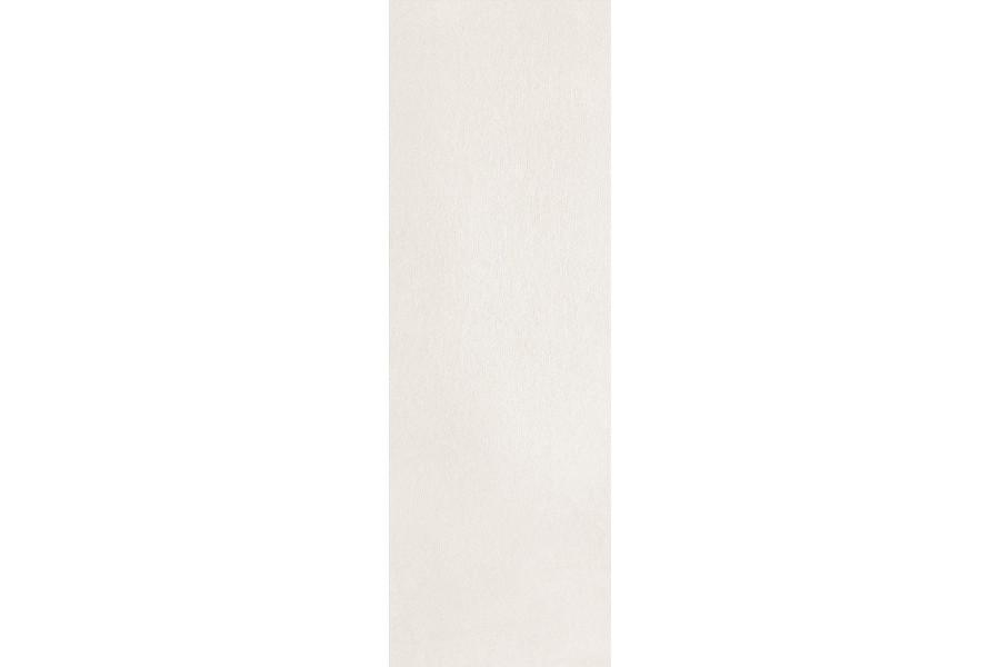 Купить Elite White 30X90