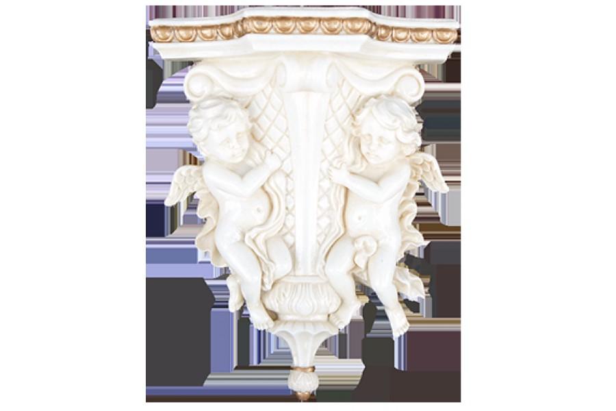 Купить Vaticano Amorino Oro 25 X 32