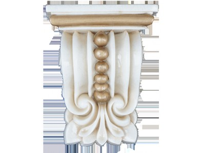 Vaticano Menzola-1 Oro 11.2 x 14.5
