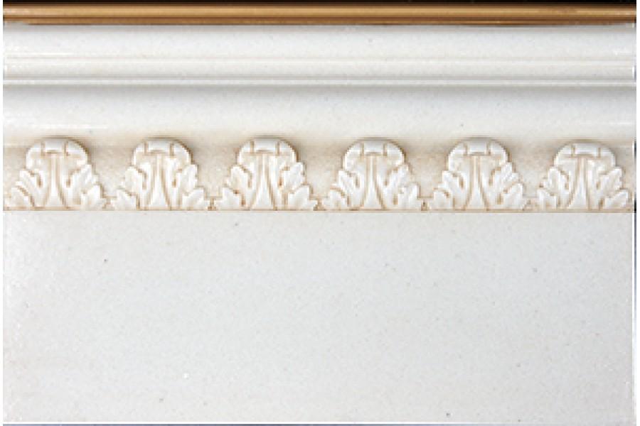 Купить Vaticano Zocalo Oro 20 X 30