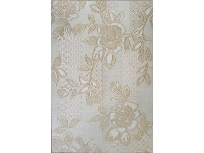 Couture Passerelle Decor Mix 2x29,5х90 (под заказ)