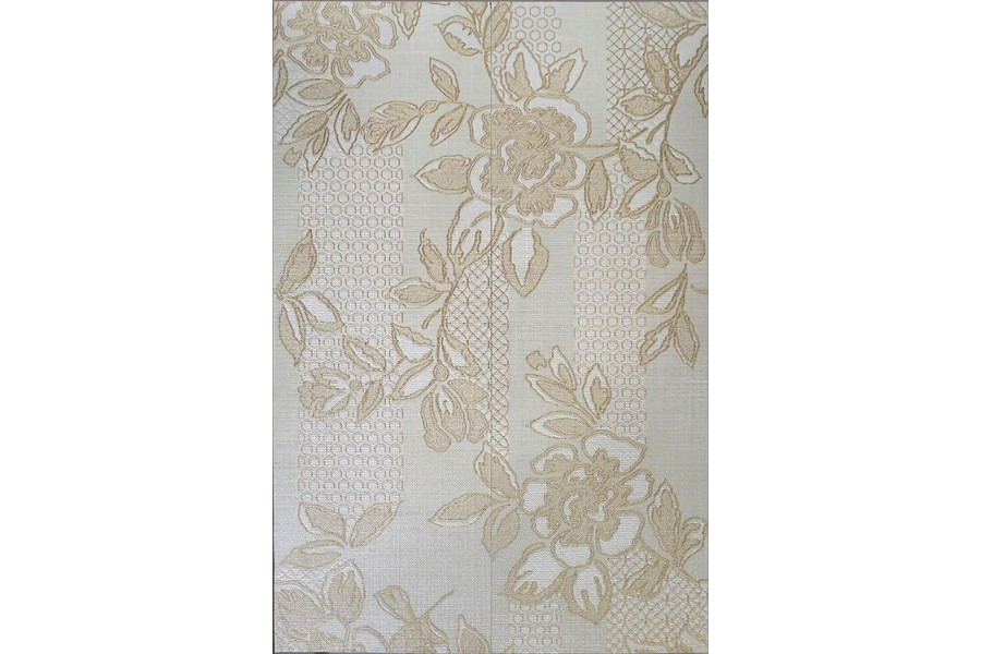 Купить Couture Passerelle Decor Mix 2X29,5Х90 (Под Заказ)