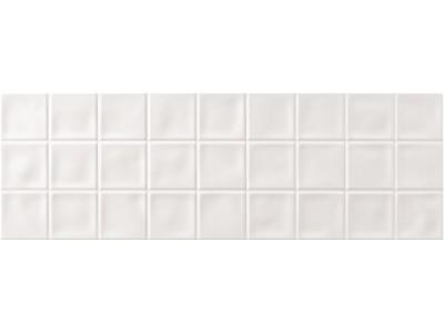 Loza White 30x90