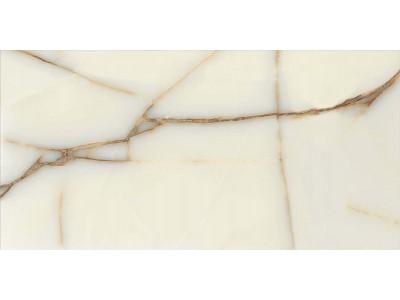 Керамогранит MOON Onyx Natural Glossy 60x120