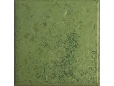 Rumagna SP14 Verde 10x10