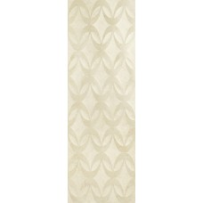 Marbeline Saga Cream Matt 40x120