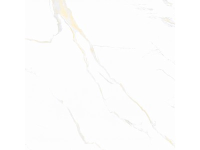 Carrara Classic Gold Polished 60x60
