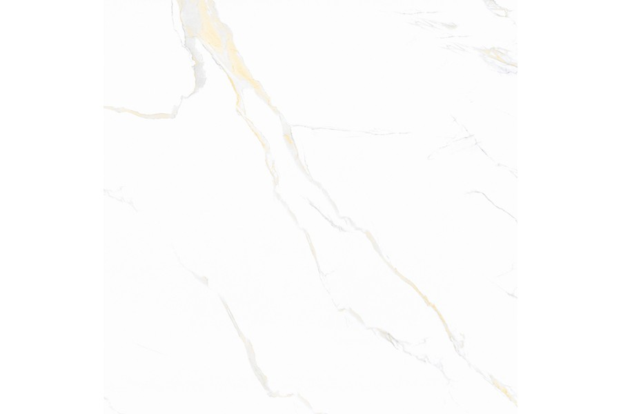 Купить Carrara Classic Gold Polished 60X60