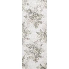 Venere White Decor 25x70