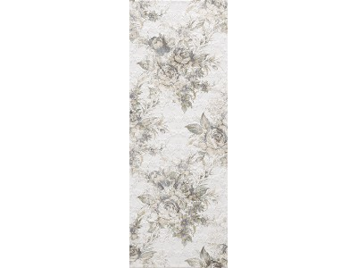 Venere White Decor 25x70