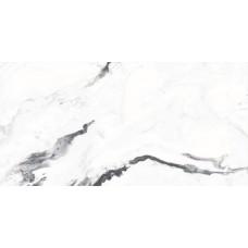Marble Royal Full Lappato 80x160