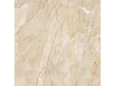 Marble Antique-R Crema 59,3x59,3