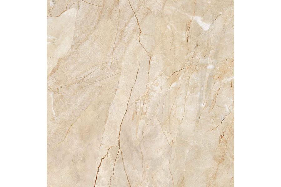 Купить Marble Antique-R Crema 59,3X59,3