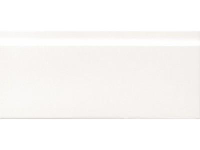Liberty Alzata Bianco 15x32