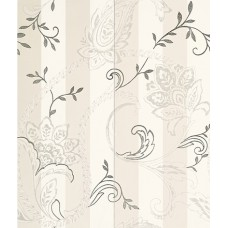 Liberty Cashmere Bianco-Avorio 2x32x75