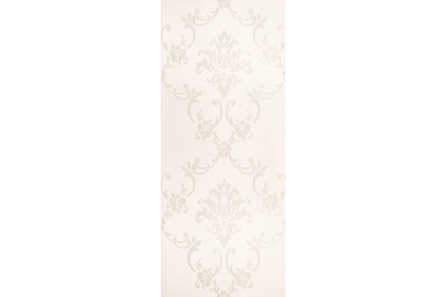 Купить Liberty Damasco Bianco 32X75