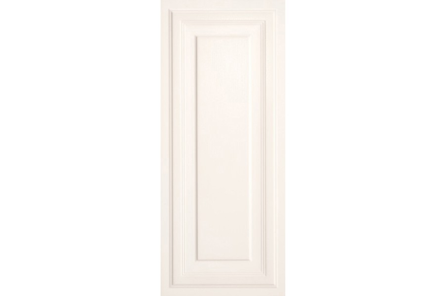 Купить Liberty Boiserie Bianco 32X75