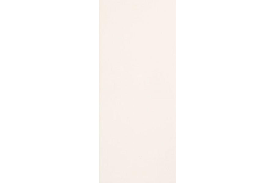 Купить Liberty Bianco 32X75