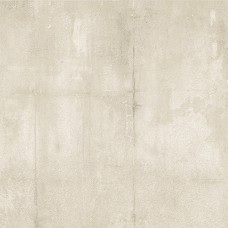 Concrete Lapp Rett Sand 60x60